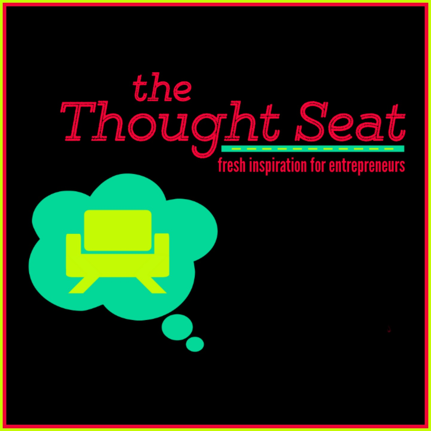 The Thought Seat